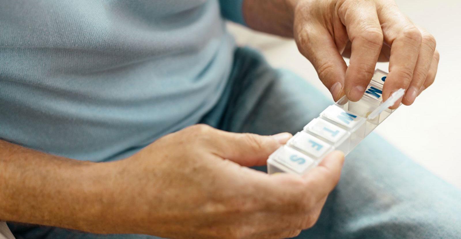 Tablete za erekcijo